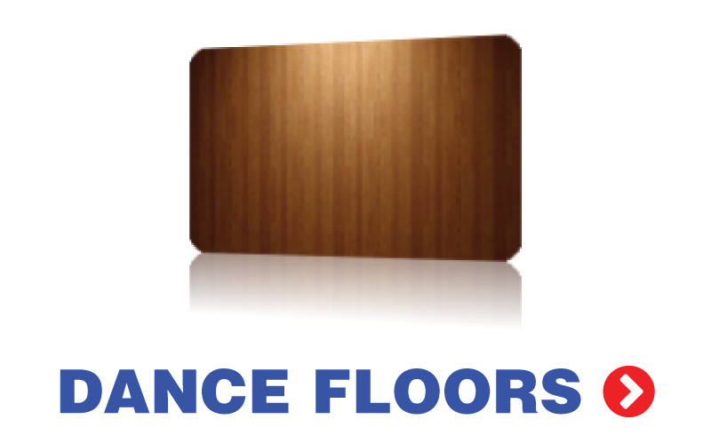 dance-floors
