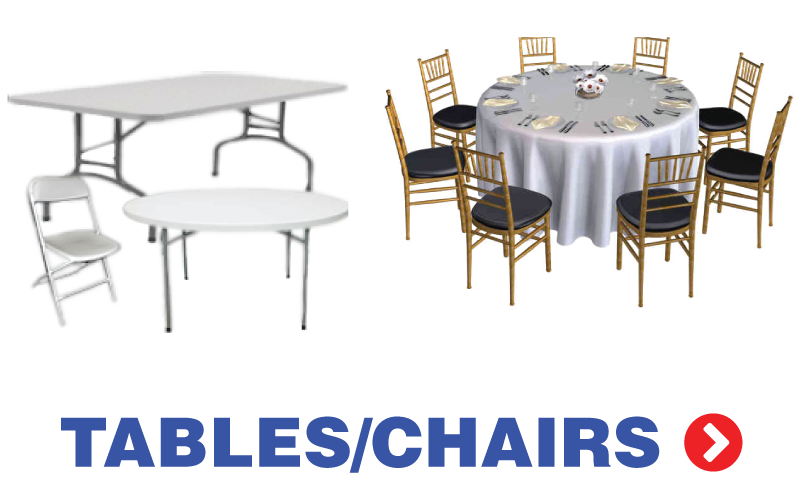 tables-chairs