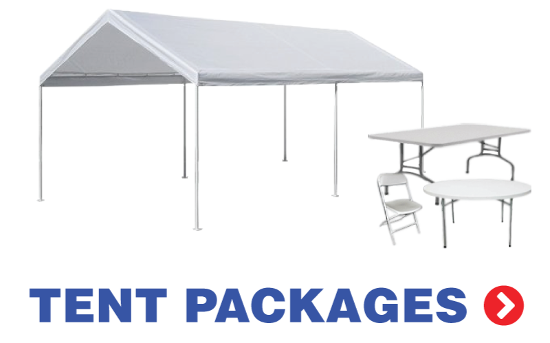 tent-package